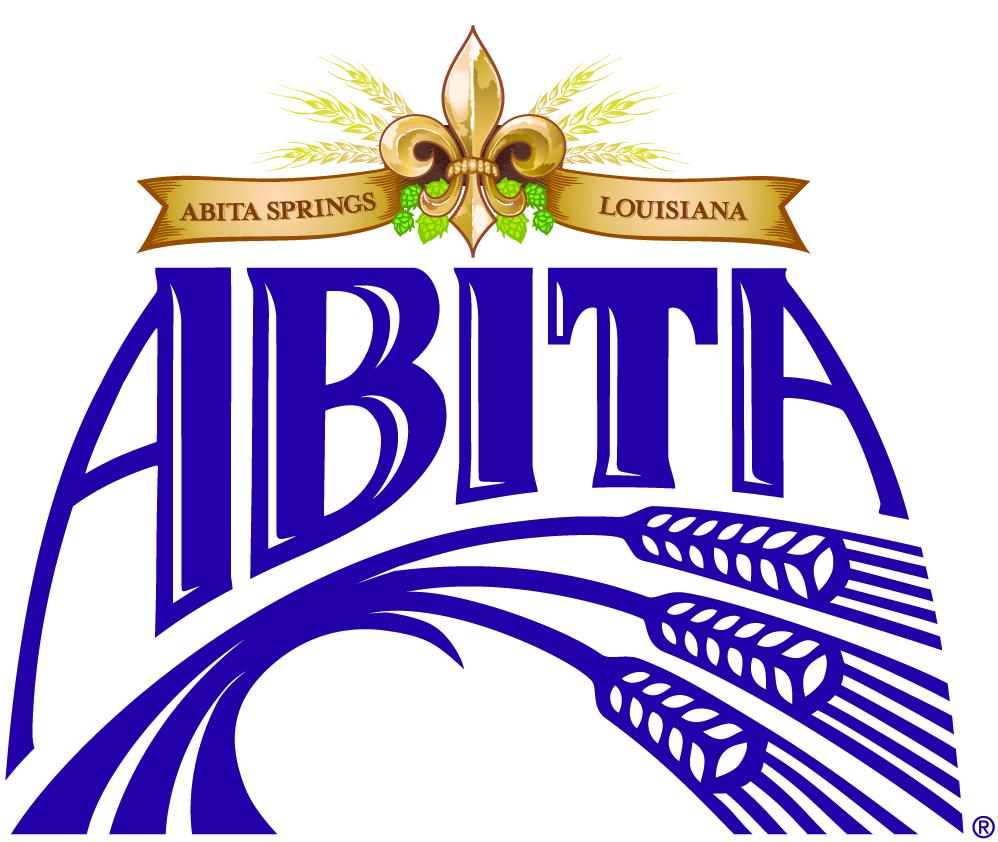 Abita_primary_logo