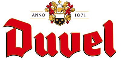 DUVEL-Logo-lowres