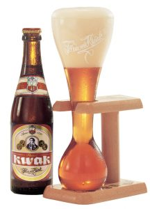 Kwak33_Glass