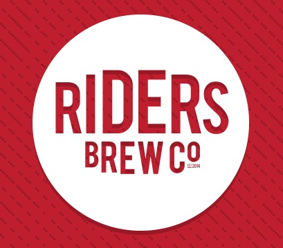 Riders Brewing Co.