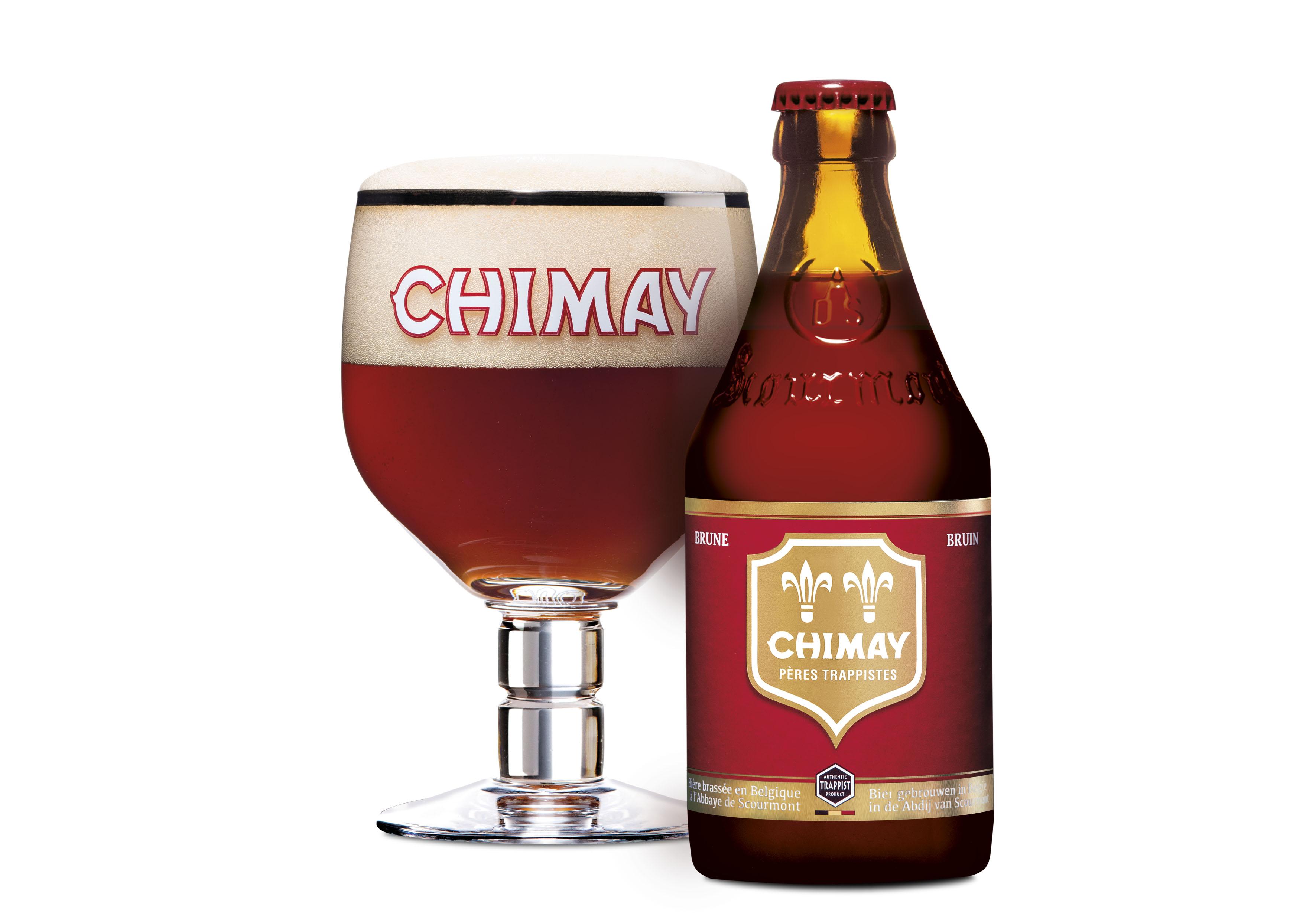 Rouge33cl+verre