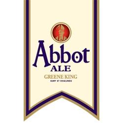 abbot-ale-logo