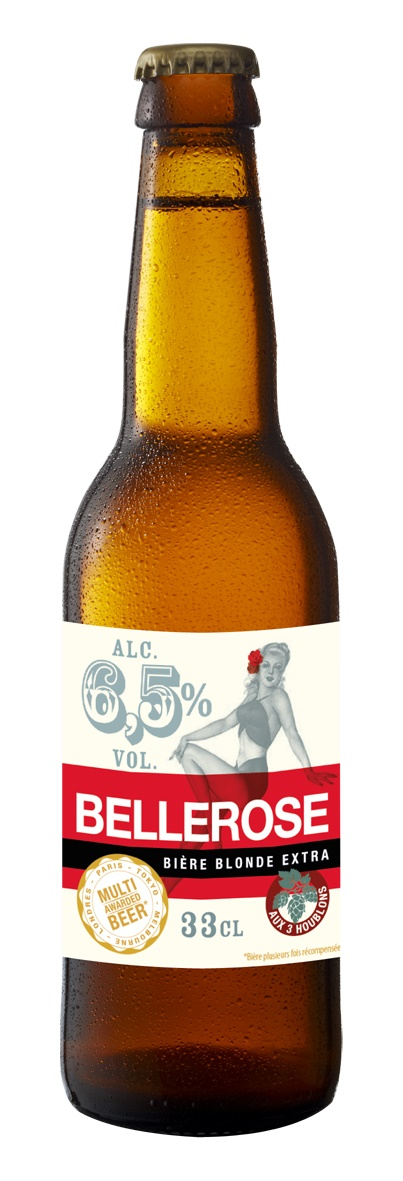 bellerose_33cl