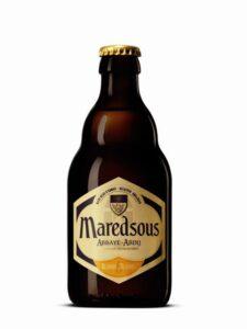 MaredsousBlond