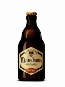 MaredsousBruin