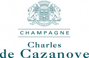 aws_charles_de_cazanove_logo