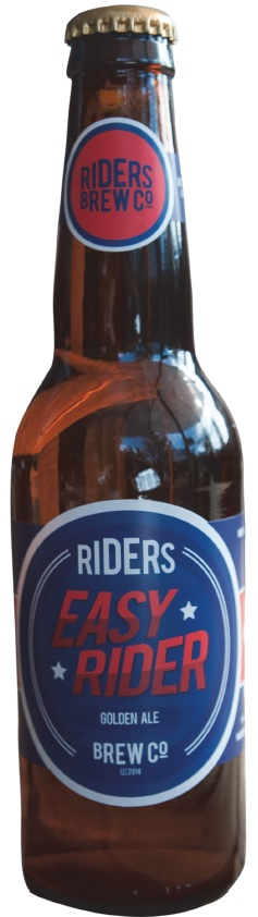 easy-rider Bottle shot lr