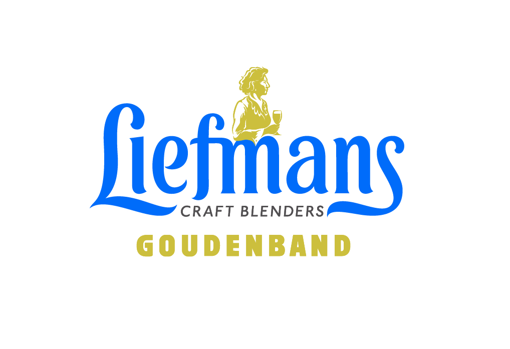 Image result for liefmans craft brewery logo
