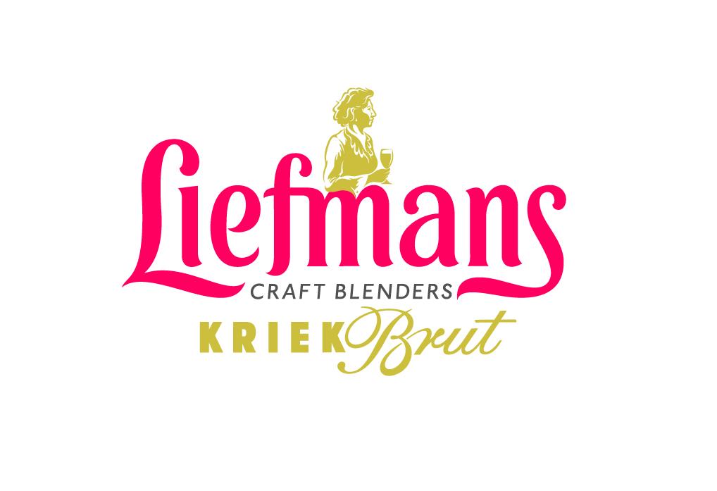 LIEFMANS_kriekbrut