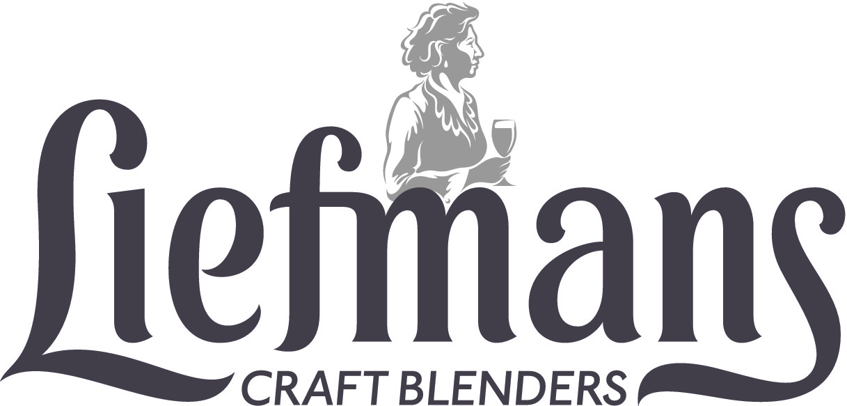 Liefmans Logo Craft-Blenders highres